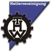 Logo Helfervereinigung